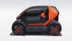 Renault--EZ-1-2021-8
