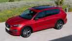Seat-Tarraco-e-Hybrid-2021-2