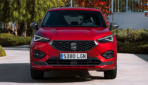 Seat-Tarraco-e-Hybrid-2021-3
