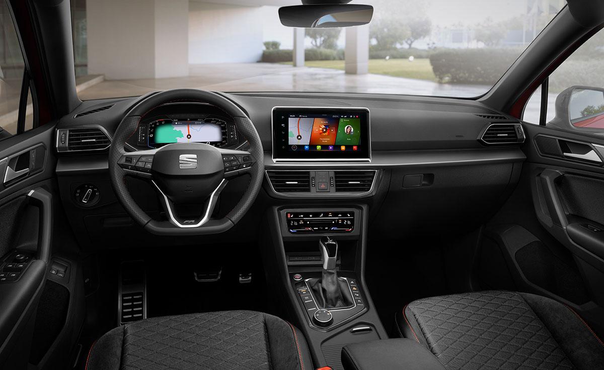 Seat-Tarraco-e-Hybrid-2021-5