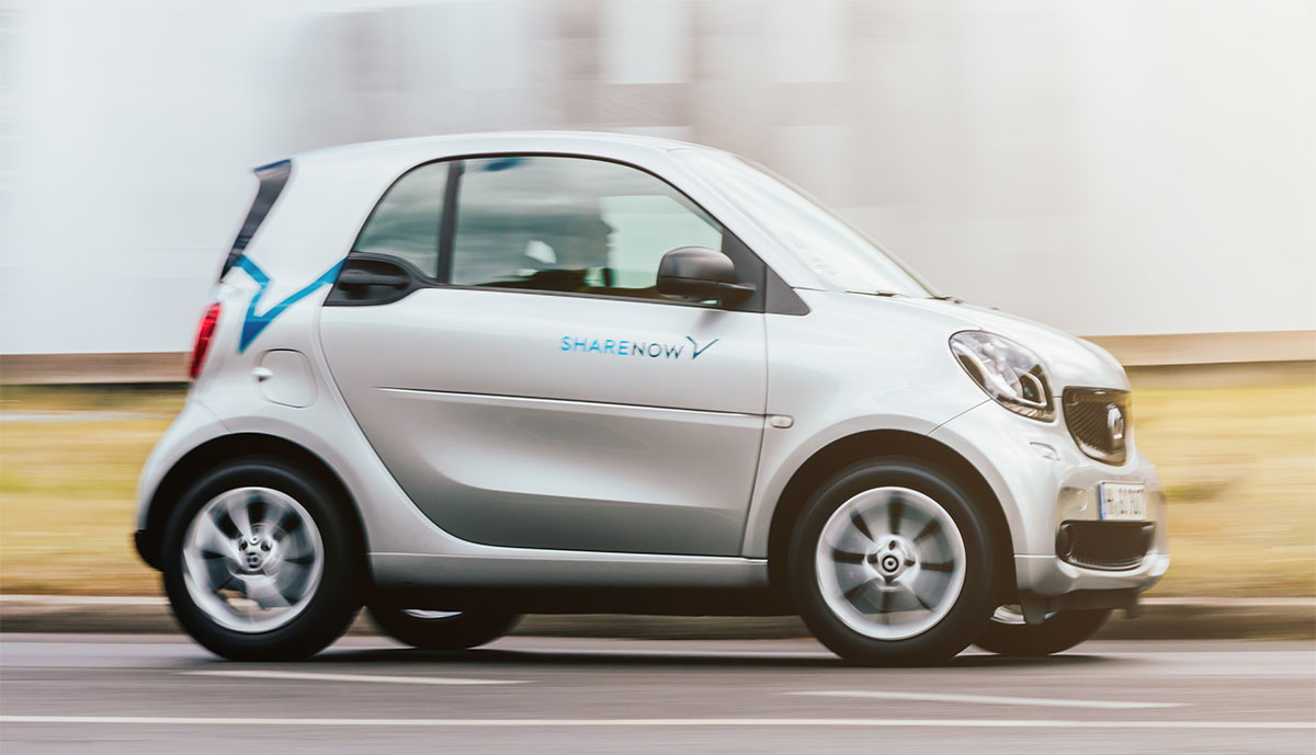 Smart-ForTwo-ShareNow