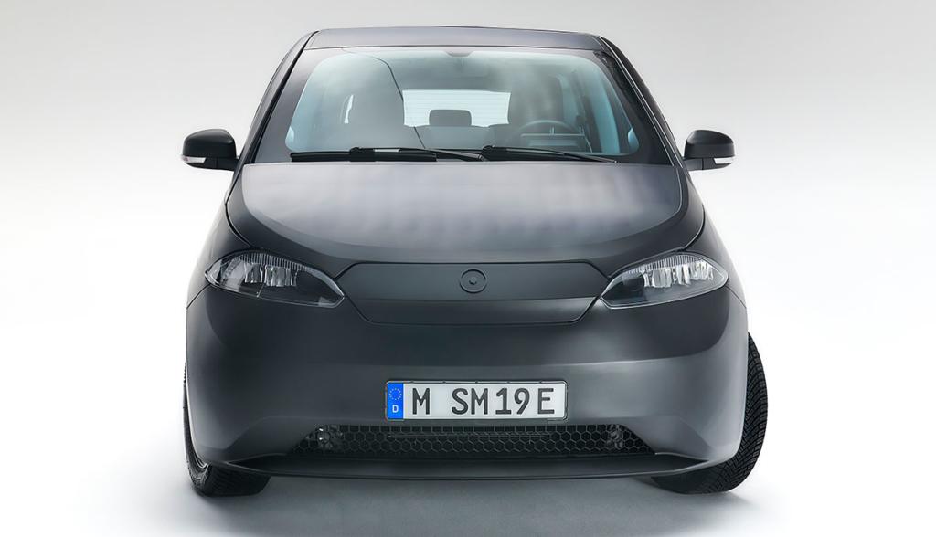 Sono-Sion-CES-2020-2