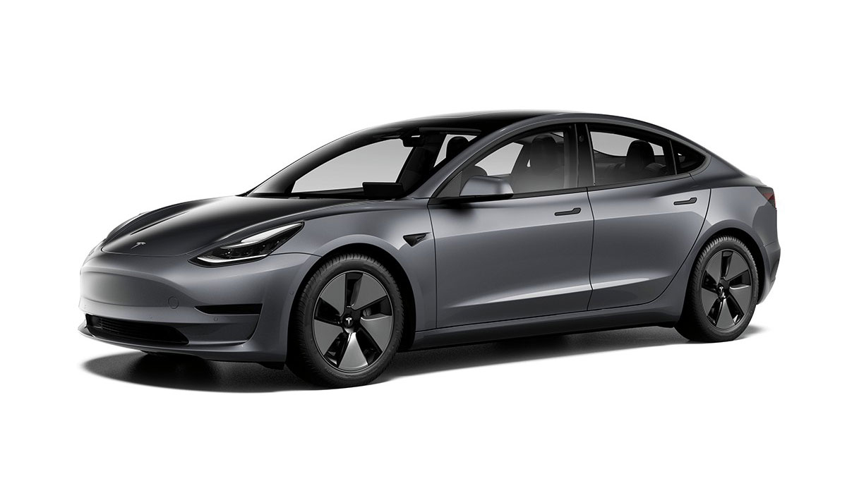 Tesla-Model-3-Midnight-Silver-Metallic-2021