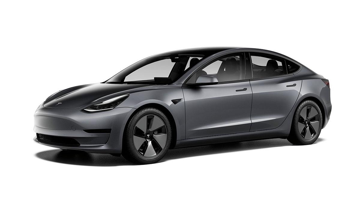 Tesla-Model-3-Midnight-Silver-Metallic-2021