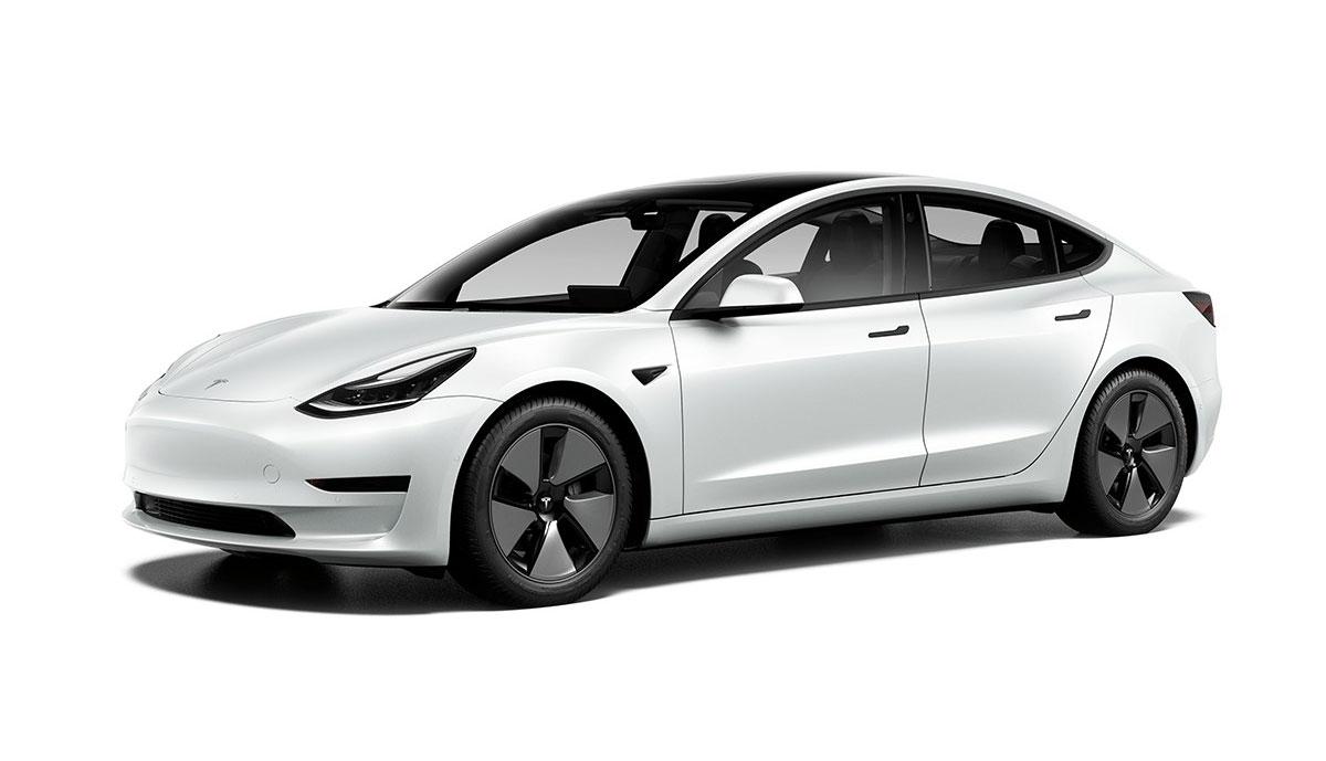 Tesla senkt deutsche Preise für alle Model-3-Versionen - ecomento.de