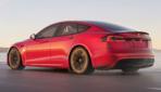 Tesla-Model-S-2021-1