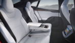 Tesla-Model-S-2021-2