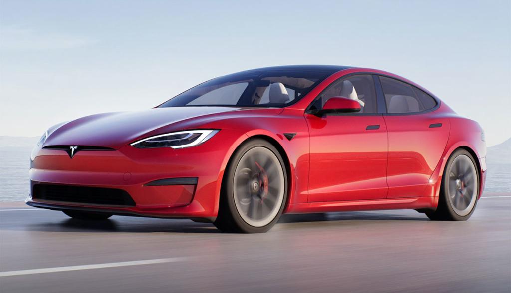 Tesla-Model-S-2021-5
