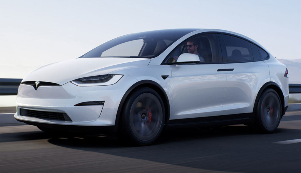 Tesla-Model-X-2021-2
