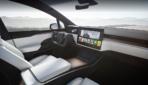 Tesla-Model-X-2021-4