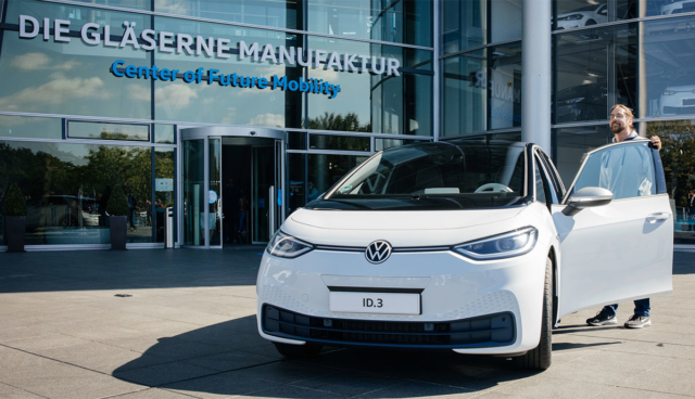 VW-ID3-Sachsen