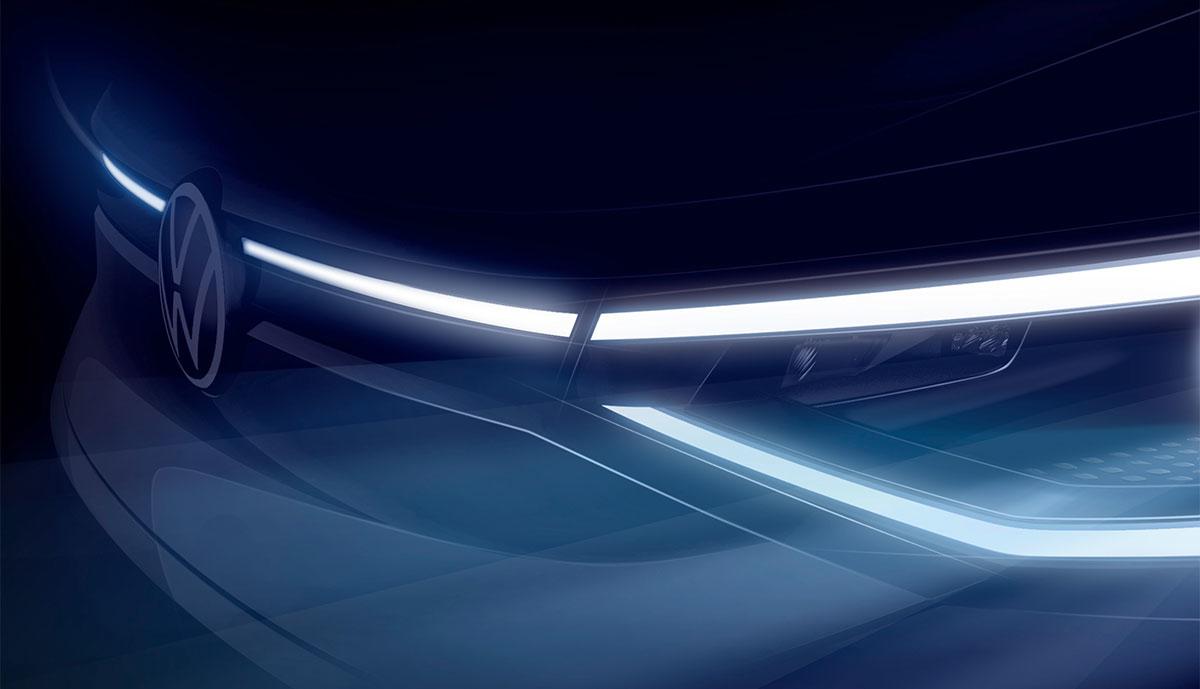 VW-IQ-Light