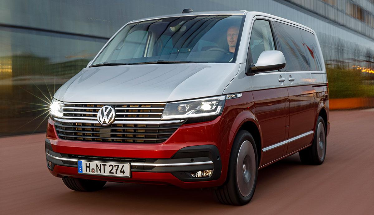 VW_T6.1_Multivan_Cruise