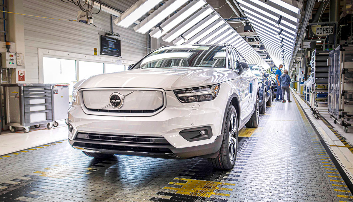 Volvo_Produktion_XC40_Recharge_Gent