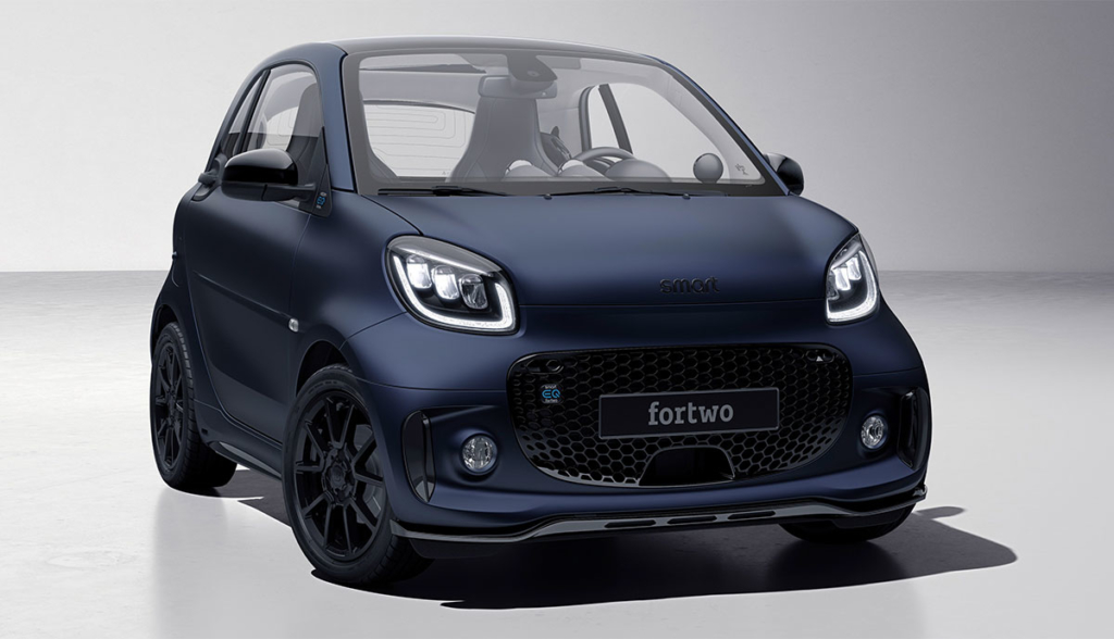 smart-EQ-fortwo-edition-bluedawn-2021-1