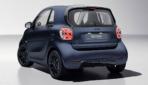 smart-EQ-fortwo-edition-bluedawn-2021-3