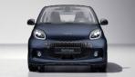 smart-EQ-fortwo-edition-bluedawn-2021-4