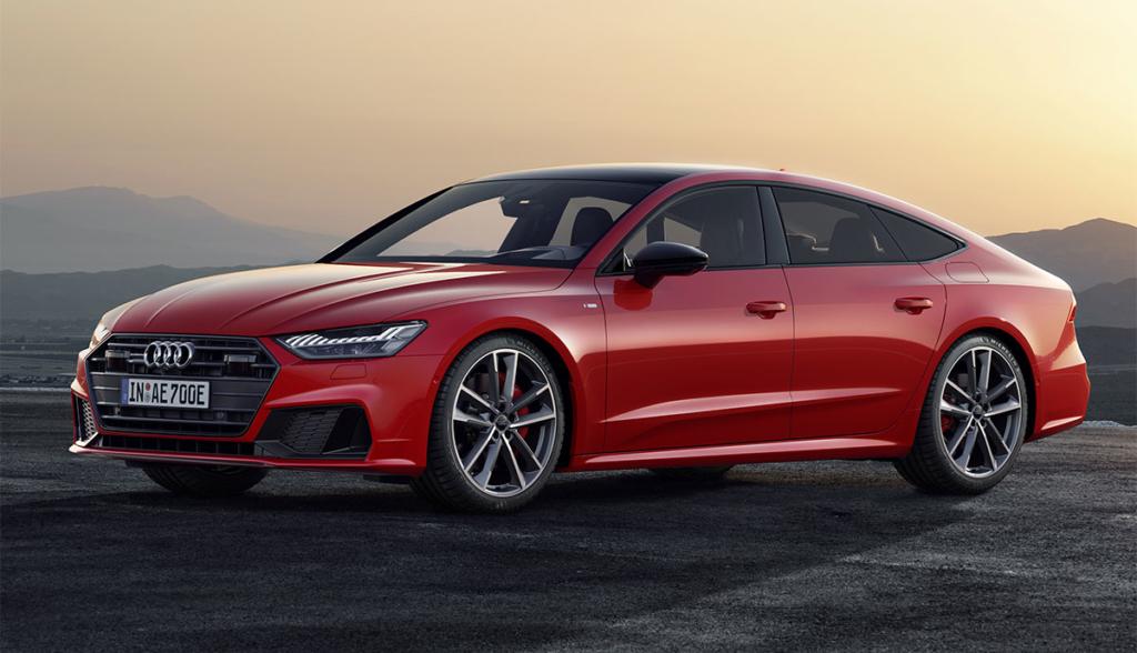Audi-A7-Sportback-55-TFSI-e-quattro-2