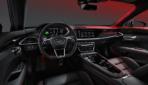 Audi RS e-tron GT-1