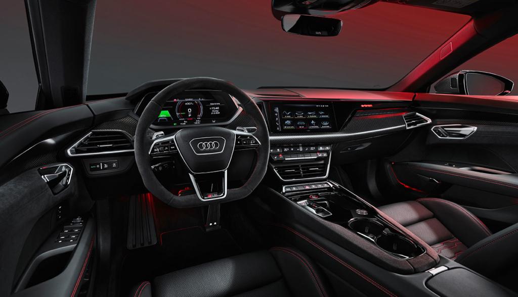Audi-RS-e-tron-GT-2021-2