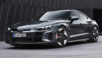 Audi-RS-e-tron-GT-2021-5