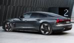 Audi RS e-tron GT-3