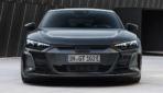 Audi RS e-tron GT-4