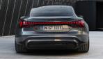 Audi RS e-tron GT-6
