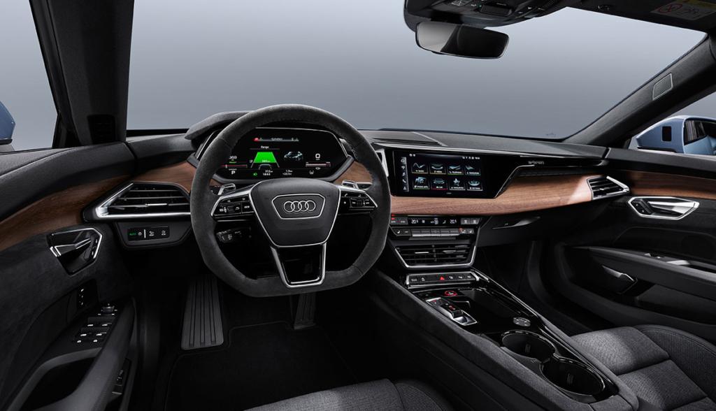 Audi-e-tron-GT-quattro-2021-11