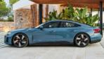 Audi-e-tron-GT-quattro-2021-2