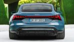 Audi-e-tron-GT-quattro-2021-7