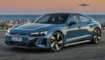 Audi e-tron GT quattro-7