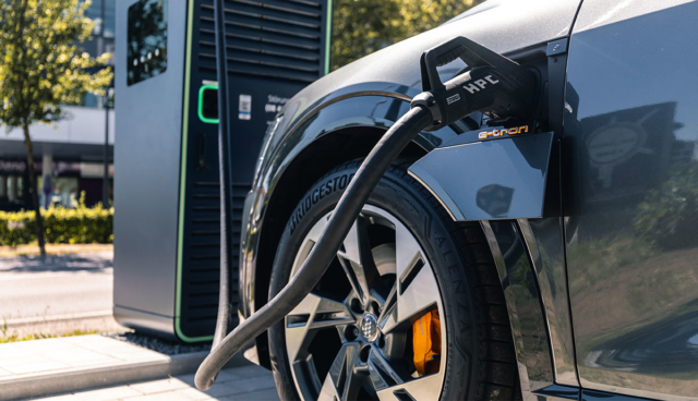 Audi-e-tron-HPC