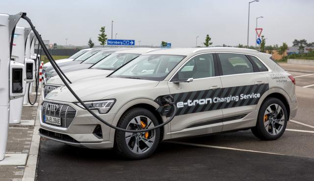 Audi-e-tron-laedt-Ionity
