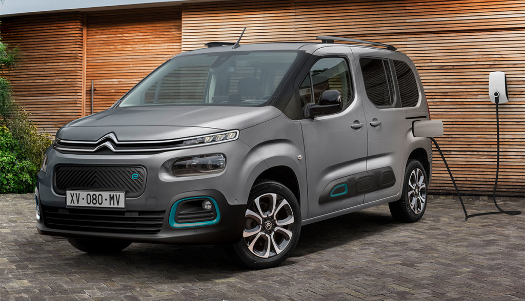 Citroen-e-Berlingo-2021-1