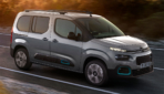 Citroen-e-Berlingo-2021-2