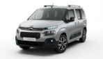 Citroen-e-Berlingo-2021-4