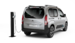 Citroen-e-Berlingo-2021-5