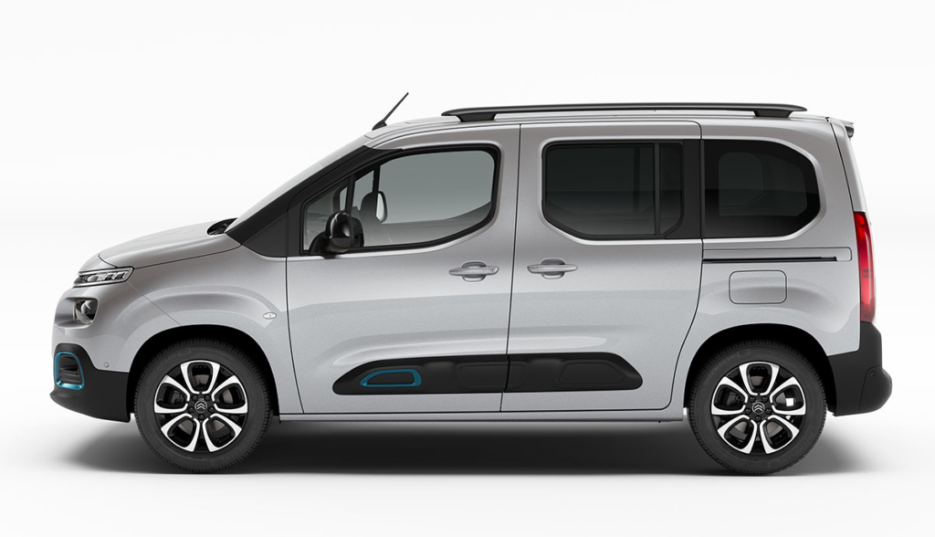 Citroen-e-Berlingo-2021-9
