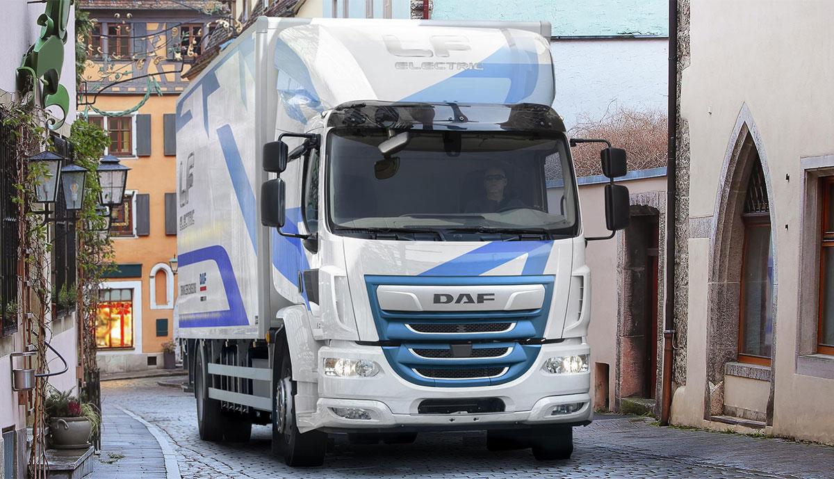 DAF-Trucks-LF-Electric