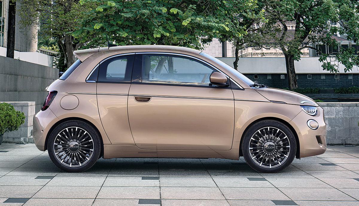 Fiat-E500-Elektro-2020