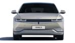 Hyundai-Ioniq-5-2021-1