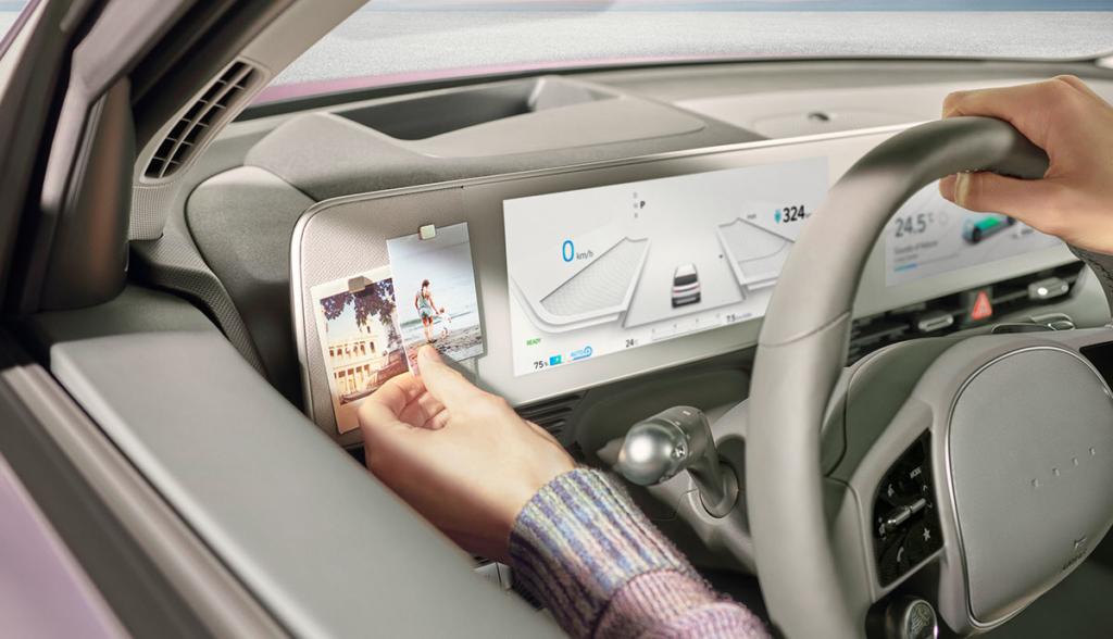 Hyundai-Ioniq-5-2021-10