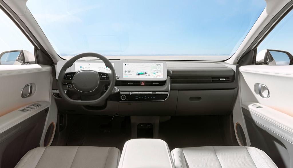 Hyundai-Ioniq-5-2021-12