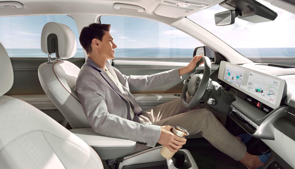 Hyundai-Ioniq-5-2021-13