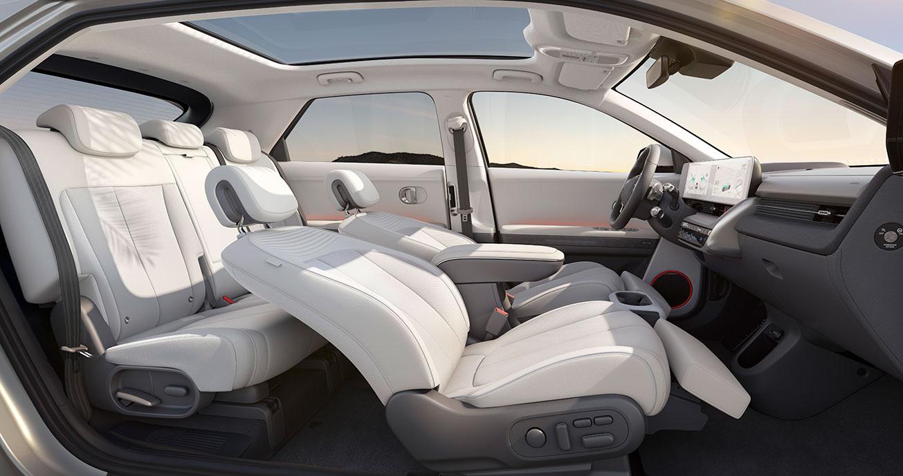Hyundai-Ioniq-5-2021-14