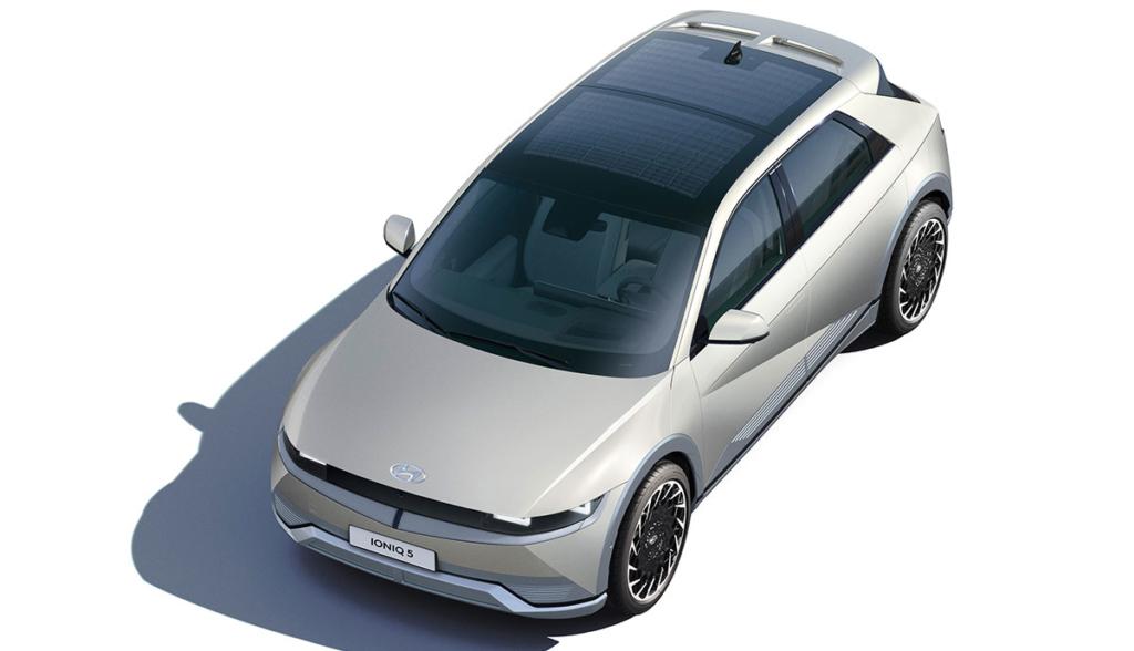 Hyundai-Ioniq-5-2021-2