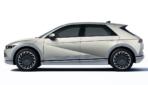Hyundai-Ioniq-5-2021-3