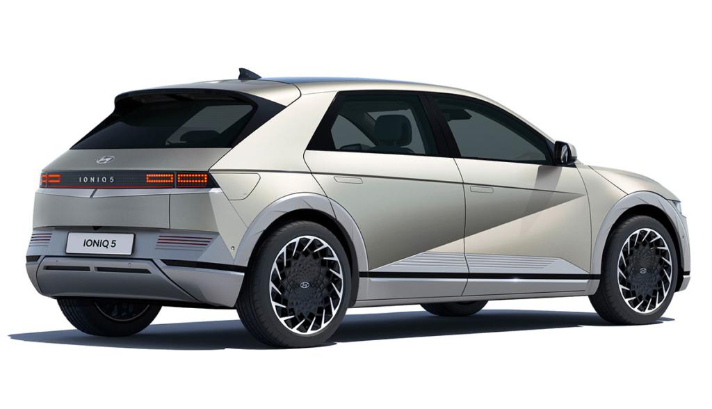 Hyundai-Ioniq-5-2021-4
