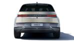 Hyundai-Ioniq-5-2021-5